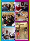 informatiegids voor senioren - Houten - Page 2