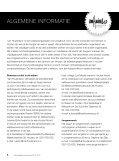informatiegids voor senioren - Houten - Page 6