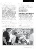 informatiegids voor senioren - Houten - Page 7