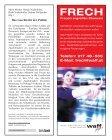 Ansichtssache Frauenhandel - An.schläge - Seite 2