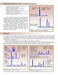 Obelisc™ HPLC Columns - Labicom - Page 3