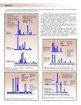 Obelisc™ HPLC Columns - Labicom - Page 5