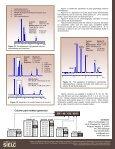 Obelisc™ HPLC Columns - Labicom - Page 6