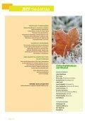 pääkirjoitus - Jätehuoltoyhdistys ry - Page 4