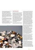 pääkirjoitus - Jätehuoltoyhdistys ry - Page 7