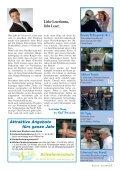 Bonewie- Gewinnspiel Teurer Lärmschutz - Seite 3