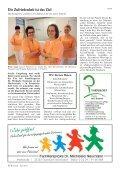 Bonewie- Gewinnspiel Teurer Lärmschutz - Seite 6
