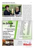 Bonewie- Gewinnspiel Teurer Lärmschutz - Seite 7