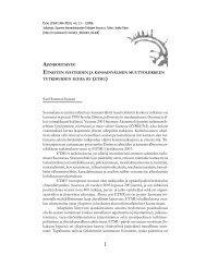PDF 111 kt - Elore