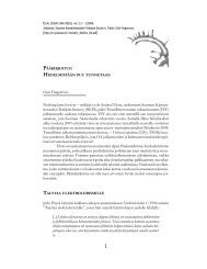 PDF 97 kt - Elore