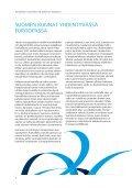 Kuntaliiton EU-poliittiset linjaukset - Kunnat.net - Page 4