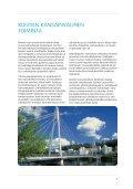 Kuntaliiton EU-poliittiset linjaukset - Kunnat.net - Page 5