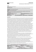 Boundary activities and readiness for ... - Projekti-Instituutti - Page 7