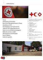Ein Kreuz für alle Fälle - 2/2015 - Seite 2