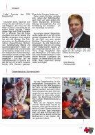 Ein Kreuz für alle Fälle - 2/2015 - Seite 3