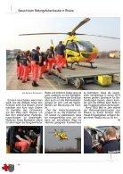 Ein Kreuz für alle Fälle - 2/2015 - Seite 4
