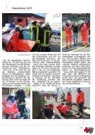 Ein Kreuz für alle Fälle - 2/2015 - Seite 5