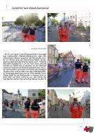 Ein Kreuz für alle Fälle - 2/2015 - Seite 7