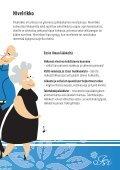 Itsenäisesti selviytyvät ikäihmiset - Pfizer - Page 5
