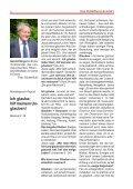 Ich glaube - Gnadauer Posaunenbund - Seite 2