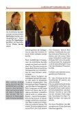 Ich glaube - Gnadauer Posaunenbund - Seite 4