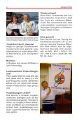 Ich glaube - Gnadauer Posaunenbund - Seite 6