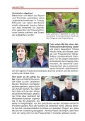 Ich glaube - Gnadauer Posaunenbund - Seite 7