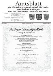 Holzheim KW 37