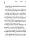 Samverkan i Bottenvikens vattendistrikt: analys av ... - DiVA - Page 4