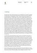 Samverkan i Bottenvikens vattendistrikt: analys av ... - DiVA - Page 7