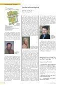 ansichtssache - frankfurt rhein main - BDB direkt - Seite 4