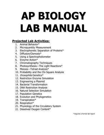 bio 211 lab report Microbiology (lab report 1 format) 1 international medical schoolshah alam campuspractical record book in microbiologybr.