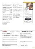 ANSICHTSSACHE - FRANKFURT RHEIN MAIN - BDB direkt - Seite 5