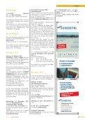 ANSICHTSSACHE - FRANKFURT RHEIN MAIN - BDB direkt - Seite 7