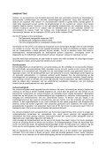 gvvp-beleid-vastgesteld - Page 5