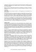 gvvp-beleid-vastgesteld - Page 6