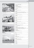 """""""der flugleiter"""" im  PDF-Format - GdF Gewerkschaft der ... - Seite 2"""