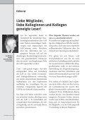 """""""der flugleiter"""" im  PDF-Format - GdF Gewerkschaft der ... - Seite 3"""