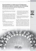 """""""der flugleiter"""" im  PDF-Format - GdF Gewerkschaft der ... - Seite 5"""