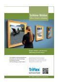 ansichtssache - frankfurt rhein main - BDB direkt - Seite 2