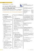 ansichtssache - frankfurt rhein main - BDB direkt - Seite 6