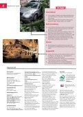 Baum-Haftung - Österreichischer Gemeindebund - Seite 4