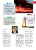 Baum-Haftung - Österreichischer Gemeindebund - Seite 5