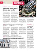 Baum-Haftung - Österreichischer Gemeindebund - Seite 6