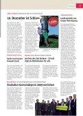 Baum-Haftung - Österreichischer Gemeindebund - Seite 7