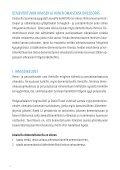 Dementoituvan ihmisen ja hänen omaisensa oikeusopas 2008 - Pfizer - Page 4