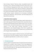 Dementoituvan ihmisen ja hänen omaisensa oikeusopas 2008 - Pfizer - Page 7