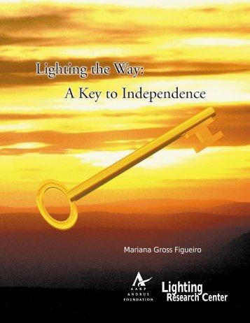 AARP-KeyToIndependence