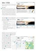 Hitta ditt vatten - Vattenmyndigheterna - Page 4