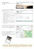 Hitta ditt vatten - Vattenmyndigheterna - Page 5